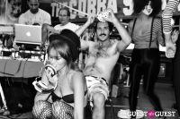 Official Cobrashop Birthday Extravaganza. #34