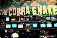 Official Cobrashop Birthday Extravaganza. #58