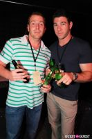 Dos Equis Cargo Hunt Launch Party #124