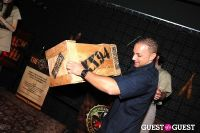 Dos Equis Cargo Hunt Launch Party #207