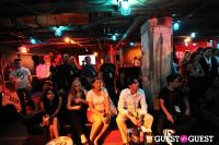 Dos Equis Cargo Hunt Launch Party #239