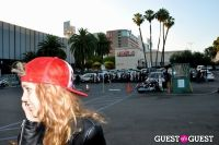 The Dead Weather and Harlem ROCK The Hollywood Palladium!!! #26