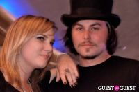 The Dead Weather and Harlem ROCK The Hollywood Palladium!!! #81