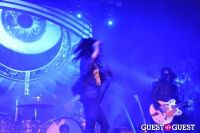 The Dead Weather and Harlem ROCK The Hollywood Palladium!!! #109
