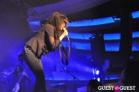The Dead Weather and Harlem ROCK The Hollywood Palladium!!! #110