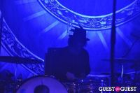 The Dead Weather and Harlem ROCK The Hollywood Palladium!!! #131