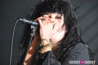 The Dead Weather and Harlem ROCK The Hollywood Palladium!!! #151