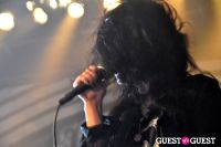 The Dead Weather and Harlem ROCK The Hollywood Palladium!!! #165