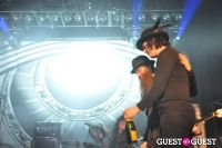 The Dead Weather and Harlem ROCK The Hollywood Palladium!!! #169
