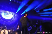 The Dead Weather and Harlem ROCK The Hollywood Palladium!!! #180