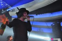 The Dead Weather and Harlem ROCK The Hollywood Palladium!!! #183