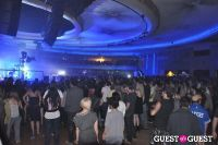 The Dead Weather and Harlem ROCK The Hollywood Palladium!!! #241