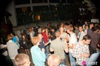 SVEDKA Vodka Sessions/ Robyn with DJ Marques Wyatt #30