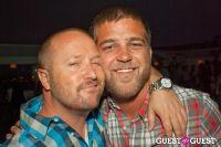SVEDKA Vodka Sessions/ Robyn with DJ Marques Wyatt #36