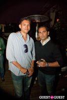 SVEDKA Vodka Sessions/ Robyn with DJ Marques Wyatt #50