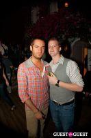SVEDKA Vodka Sessions/ Robyn with DJ Marques Wyatt #63