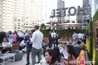 Empire Rooftop Happy Hour #51