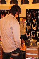 Micha Design Jewelry Sample Sale #11