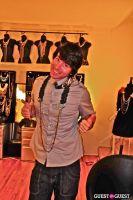 Micha Design Jewelry Sample Sale #19