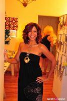 Micha Design Jewelry Sample Sale #22