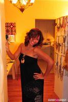 Micha Design Jewelry Sample Sale #24