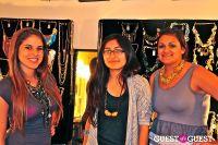 Micha Design Jewelry Sample Sale #40