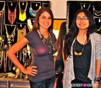 Micha Design Jewelry Sample Sale #46