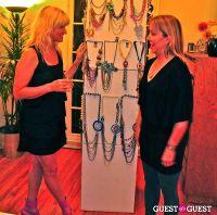 Micha Design Jewelry Sample Sale #50