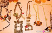 Micha Design Jewelry Sample Sale #53