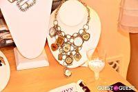Micha Design Jewelry Sample Sale #64
