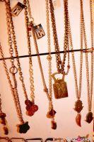 Micha Design Jewelry Sample Sale #69