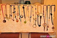 Micha Design Jewelry Sample Sale #73