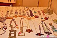 Micha Design Jewelry Sample Sale #75
