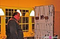 Micha Design Jewelry Sample Sale #79