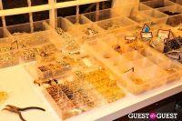 Micha Design Jewelry Sample Sale #81