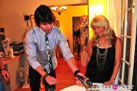 Micha Design Jewelry Sample Sale #96