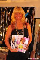 Micha Design Jewelry Sample Sale #108