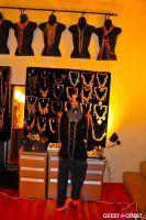 Micha Design Jewelry Sample Sale #110