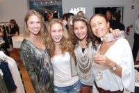 Amaryllis Equine Rescue Benefit at Intermix #17