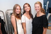 Amaryllis Equine Rescue Benefit at Intermix #25