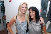 Amaryllis Equine Rescue Benefit at Intermix #38