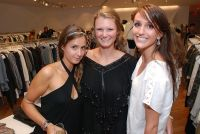 Amaryllis Equine Rescue Benefit at Intermix #41
