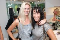 Amaryllis Equine Rescue Benefit at Intermix #69
