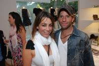 Amaryllis Equine Rescue Benefit at Intermix #71
