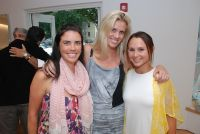 Amaryllis Equine Rescue Benefit at Intermix #77