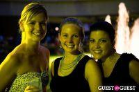Hirshhorn After Hours #5