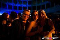 Hirshhorn After Hours #12