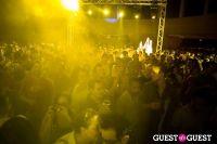 Hirshhorn After Hours #13