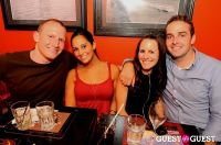 POP-UP PARTY @ GALWAY HOOKER #33
