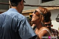 WELOVENICE Fiesta: A Mid-Summer Birthday Blowout! #17